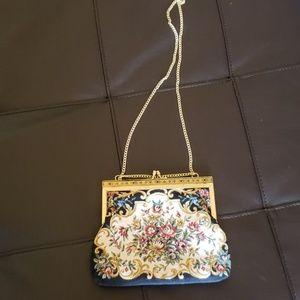 Cute Little Shoulder Bag